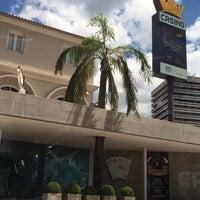 Foto tirada no(a) Casino Rivera por Ruy V. em 1/18/2014