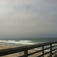 Photo taken at Rosarito by Rosa J. on 7/14/2013