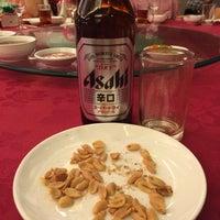 Photo taken at Spring Garden Restaurant by Andychan K. on 2/18/2015