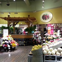 Photo taken at Safeway by Mike M. on 7/17/2014