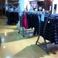 Photo taken at Everlast mall Easton center by Mauricio C. on 6/4/2013