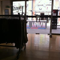 Photo taken at Everlast mall Easton center by Mauricio C. on 1/5/2013