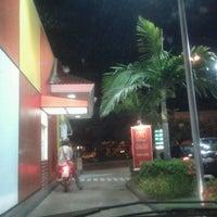 Photo taken at McDonald's by Kamyla M. on 12/7/2012