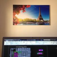 Photo taken at Studio 3D by Alan G. on 5/30/2013