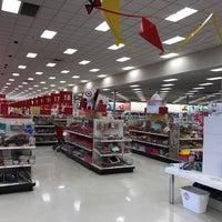 Photo taken at Target by Abilene L. on 7/8/2017