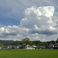 Photo taken at 古宮遺跡 by K.Watch on 8/21/2013