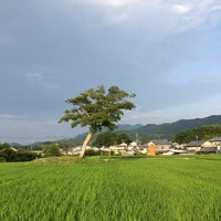 Photo taken at 古宮遺跡 by K.Watch on 7/20/2014