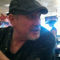 Photo taken at Hacienda Heights Pizza Company by Chandra C. on 12/27/2012