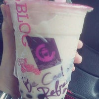 Photo taken at Coolblog by Aisyah R. on 1/30/2013
