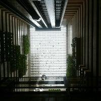 Photo taken at Maksoud Plaza Hotel by Camila P. on 12/19/2012