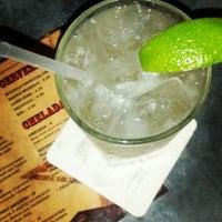 Foto scattata a Lone Star Taco Bar da Cassidy Q. il 1/13/2013