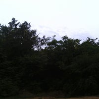 Photo taken at Somawathiya National Park by Jeewanthi H. on 7/21/2013