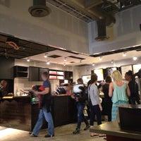 Photo taken at Starbucks by Jose C. on 8/22/2014