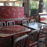 Photo taken at McDonald's by Jose C. on 5/19/2013