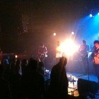 Photo prise au Salle Rotonde par Eliott O. le4/20/2013