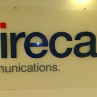 Photo taken at Wirecard Communication Services GmbH by Marcel B. on 2/18/2013