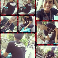 Photo taken at Tarlac State University, College of Engineering by dan L. on 12/21/2012