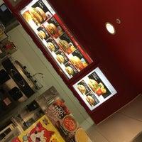 Photo taken at McDonald's by saaaachii on 12/27/2016