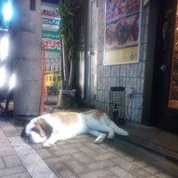 10/24/2014にZORROがCONA 幡ヶ谷店で撮った写真