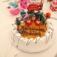 Foto diambil di La Manzana oleh ASanRoman -. pada 4/26/2014
