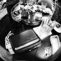 Foto tirada no(a) Paraíso Bar e Restaurante por Renata M. em 10/11/2012
