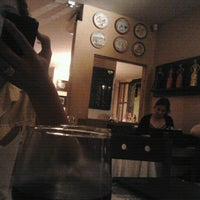 Foto tirada no(a) Carne do Sol de Picuí por Tiago L. em 10/8/2012