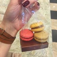 Photo taken at Chocolat by 💫KItty C. on 7/9/2016