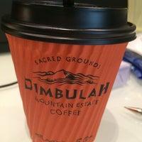 Foto tomada en Dimbulah por Angel el 10/1/2015
