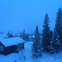 Photo taken at Skistarshop by Kristina Z. on 1/10/2015