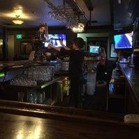 Photo taken at Flanagan's Irish Pub & Restaurant by Dwayne B. on 11/16/2014