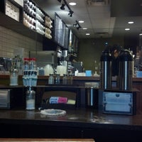 Photo taken at Starbucks by Michele O. on 1/24/2013