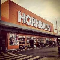 Hornbach Kiel hornbach hardware store in kiel