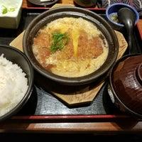 Photo taken at 鍛冶屋 文蔵 田町店 by OMIYA S. on 3/13/2018