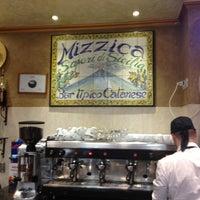 Foto scattata a Mizzica da Mr. R. il 1/2/2013