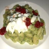 Foto scattata a Fucina Lunch & Dinner da Marco O. il 7/12/2018