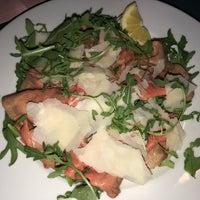 Foto scattata a Fucina Lunch & Dinner da Marco O. il 5/7/2018