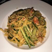 Foto scattata a Fucina Lunch & Dinner da Marco O. il 2/2/2018