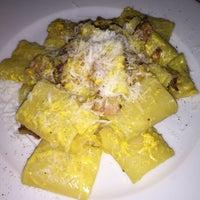 Foto scattata a Fucina Lunch & Dinner da Marco O. il 9/19/2017