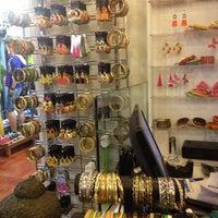 Photo taken at Karmyka Desing by Anita C. on 10/13/2012