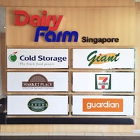 ... Photo taken at Dairy Farm Singapore by Travis on 6/15/2015 ...  sc 1 st  Foursquare & Dairy Farm Singapore - Office in Singapore