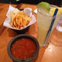 Photo taken at El Agavero Mexican Restaurant & Bar by Ryan E. on 2/22/2015