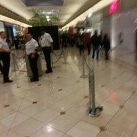 Photo taken at Serramonte Shopping Center by Ryan E. on 11/1/2012