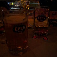 Photo taken at +359 Cafe & Bistro by Hakan V. on 11/17/2012