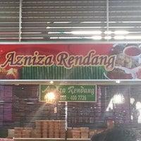 Photo taken at R&R Seremban - North Bound by aizat a. on 12/14/2012
