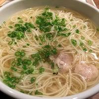 Photo taken at 焼肉 JIN by Ryan T. on 7/16/2015