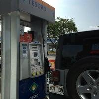 Tesoro gas station kailua kona hi photo taken at tesoro gas station by ryan t on 5292016 solutioingenieria Image collections