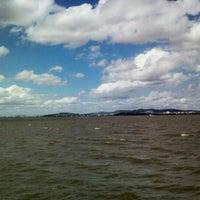 Foto tirada no(a) Parque da Juventude por Paulinho D. em 2/14/2013