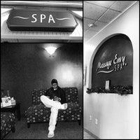 Massage Envy - Freehold