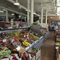 Photo taken at Fallon & Byrne Food Store by Georg P. on 5/7/2013