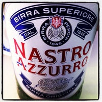 Photo taken at Ristorante Alba by Netinho O. on 9/22/2012